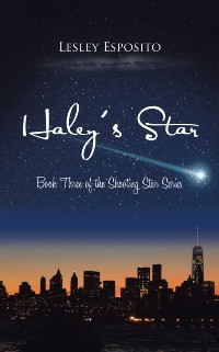 Cover Haley's Star