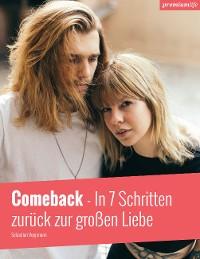 Cover Comeback (Ladies Edition)