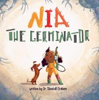 Cover Nia the Germinator