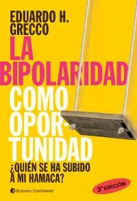 Cover La bipolaridad como oportunidad