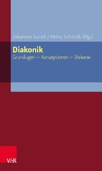 Cover Diakonik