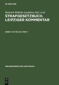 Cover §§ 146-210