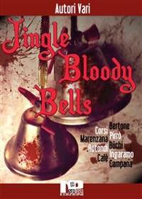 Cover Jingle Bloody Bells
