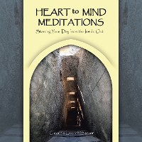 Cover Heart to Mind Meditations