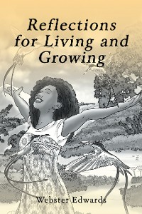 Cover Reflections for Living and Growing