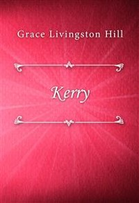 Cover Kerry