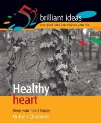 Cover Healthy Heart