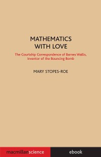 Cover Mathematics With Love
