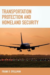 Cover Transportation Protection and Homeland Security