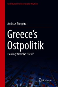 Cover Greece's Ostpolitik