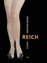 Cover Reich