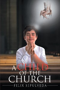 Cover A Child of the Church