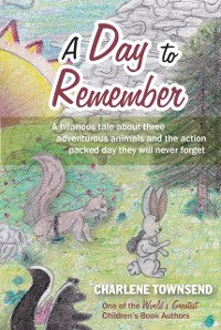 Cover Day To Remember