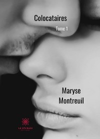 Cover Colocataires