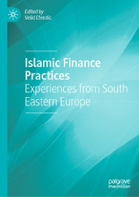 Cover Islamic Finance Practices
