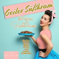 Cover Geiler Süßkram