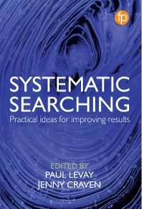 Cover Systematic Searching