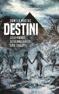 Cover Destini
