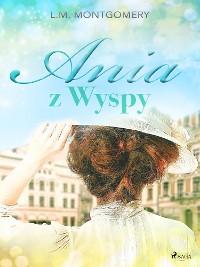Cover Ania z Wyspy