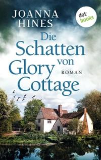 Cover Die Schatten von Glory Cottage