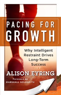 Cover Pacing for Growth