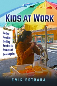 Cover Kids at Work