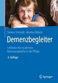 Cover Demenzbegleiter