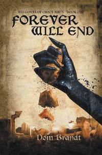 Cover Forever Will End