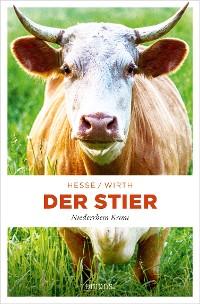 Cover Der Stier