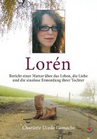 Cover Lorén