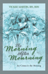 Cover The Morning After Mourning