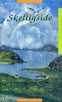 Cover Skelligside