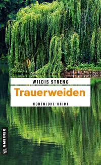 Cover Trauerweiden