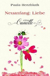 Cover Neuanfang: Liebe