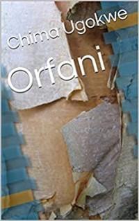 Cover Orfani