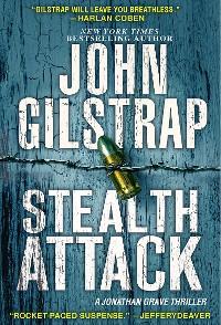 Cover Stealth Attack