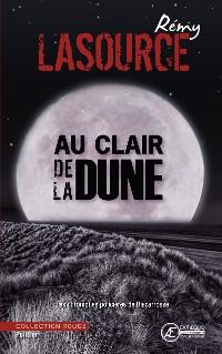 Cover Au clair de la dune