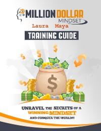 Cover Million Dollar Mindset