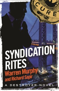 Cover Syndication Rites