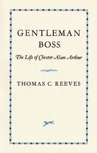 Cover Gentleman Boss