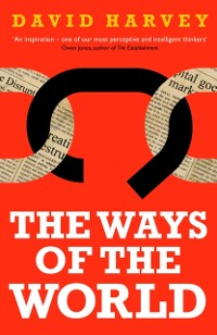 Cover Ways of the World