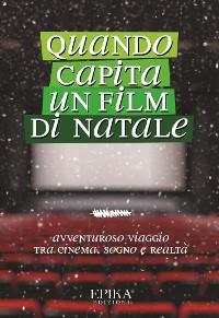 Cover Quando capita un film di Natale