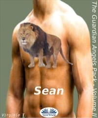 Cover Sean
