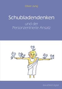 Cover Schubladendenken und der Personzentrierte Ansatz