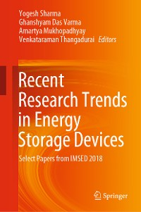Cover Recent Research Trends in Energy Storage Devices