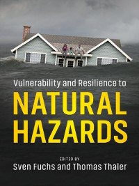 Cover Vulnerability and Resilience to Natural Hazards