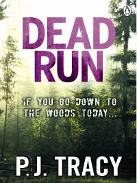 Cover Dead Run