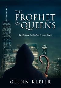 Cover The Prophet of Queens