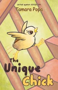 Cover The Unique Chick