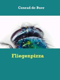 Cover Fliegenpizza